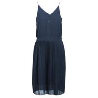 Odjeća Žene  Kratke haljine Betty London KORI Blue