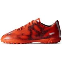 Obuća Djeca Nogomet adidas Originals F10 TF J